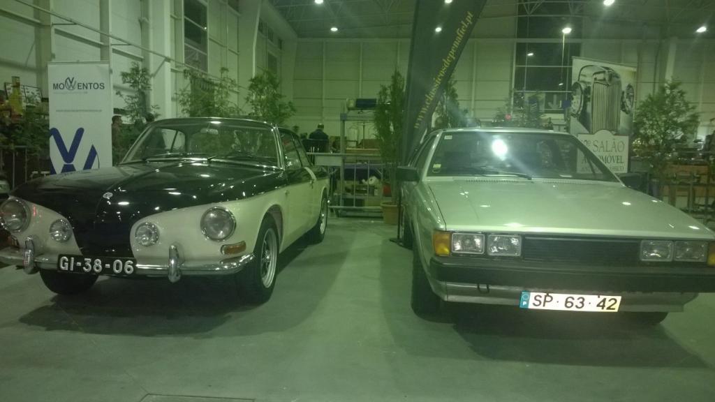 9º Salão Automóel e Motociclo Antigo-Clássico-Sport de Aveiro WP_20141206_037_zps3f891f70