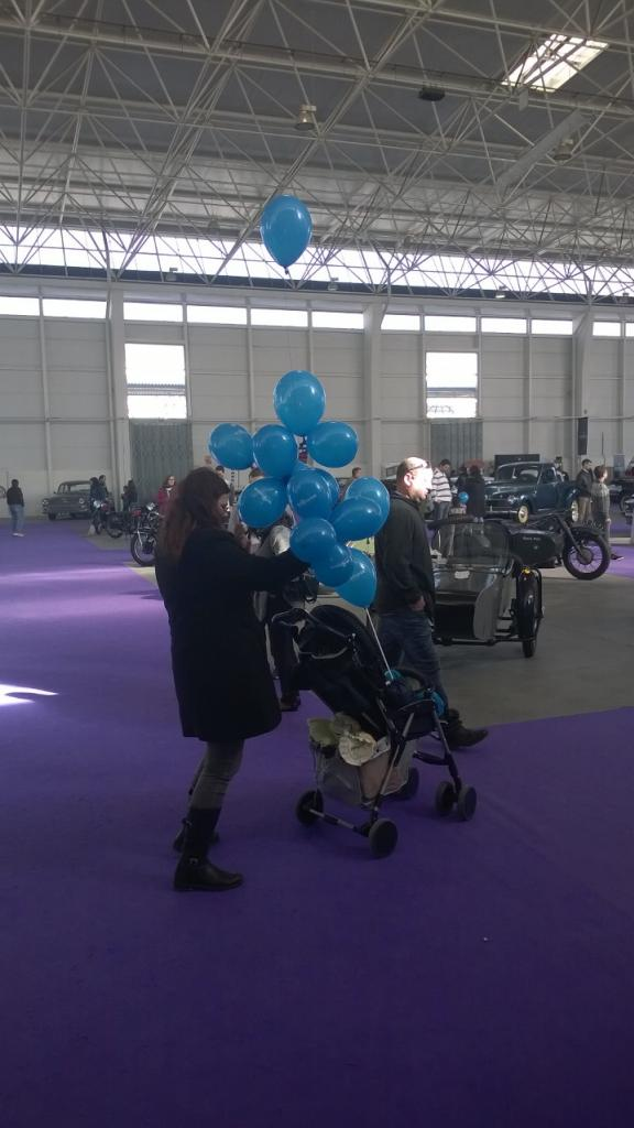 9º Salão Automóel e Motociclo Antigo-Clássico-Sport de Aveiro WP_20141207_003_zpse3e9e2e7