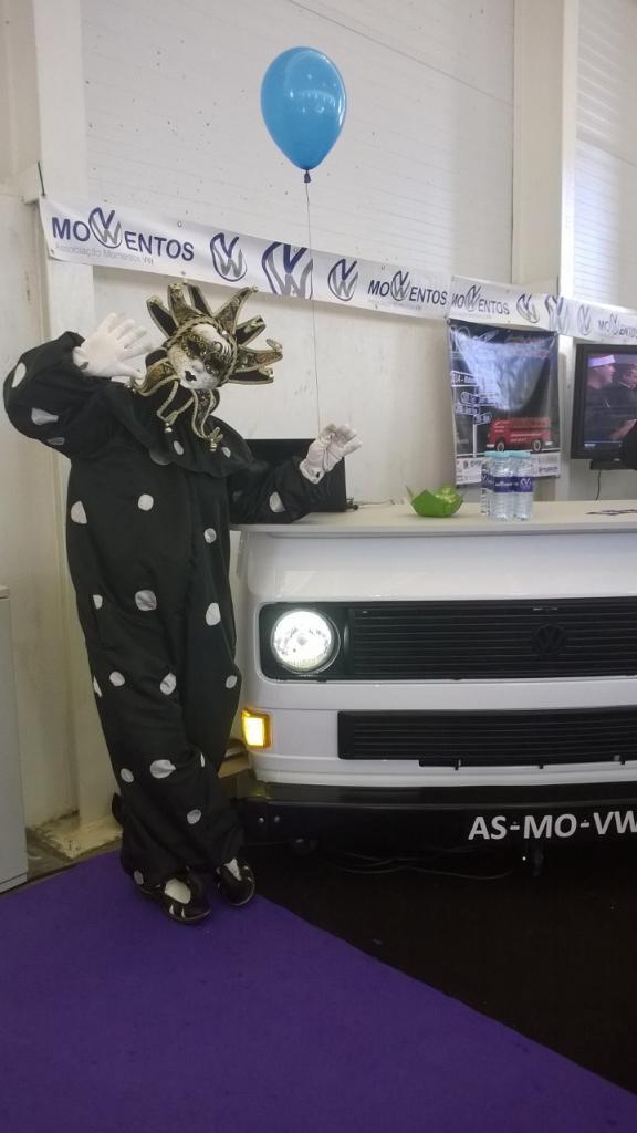 9º Salão Automóel e Motociclo Antigo-Clássico-Sport de Aveiro WP_20141207_005_zps7ff6e3c6