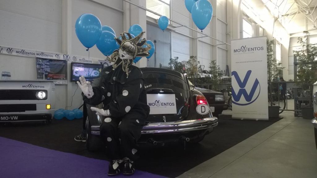 9º Salão Automóel e Motociclo Antigo-Clássico-Sport de Aveiro WP_20141207_008_zpsde10f3f2