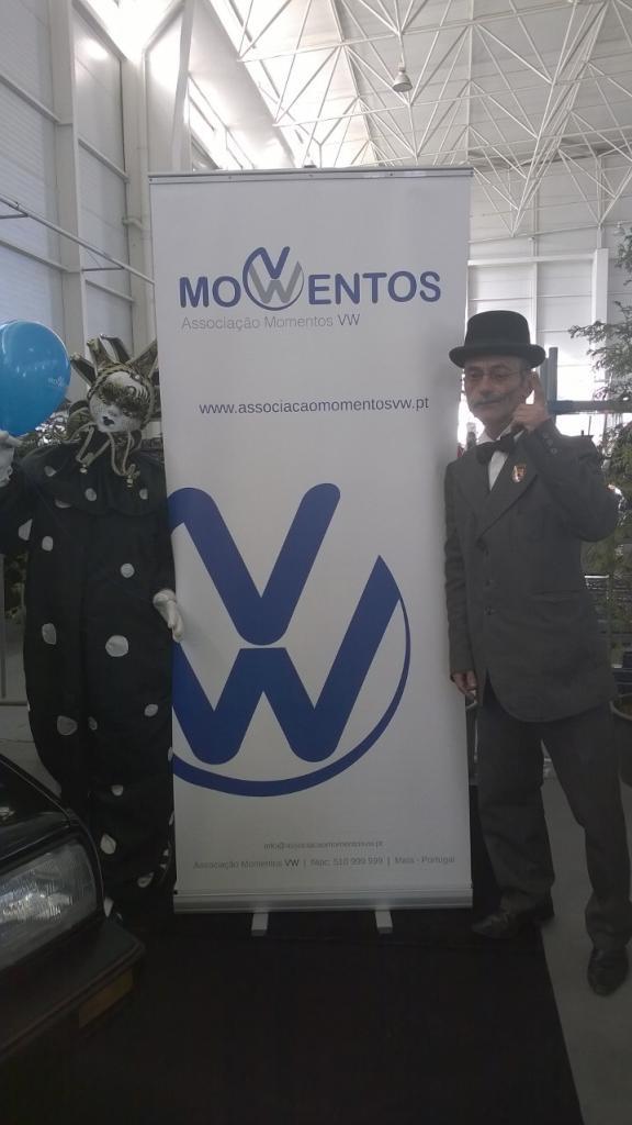 9º Salão Automóel e Motociclo Antigo-Clássico-Sport de Aveiro WP_20141207_012_zps2467633b