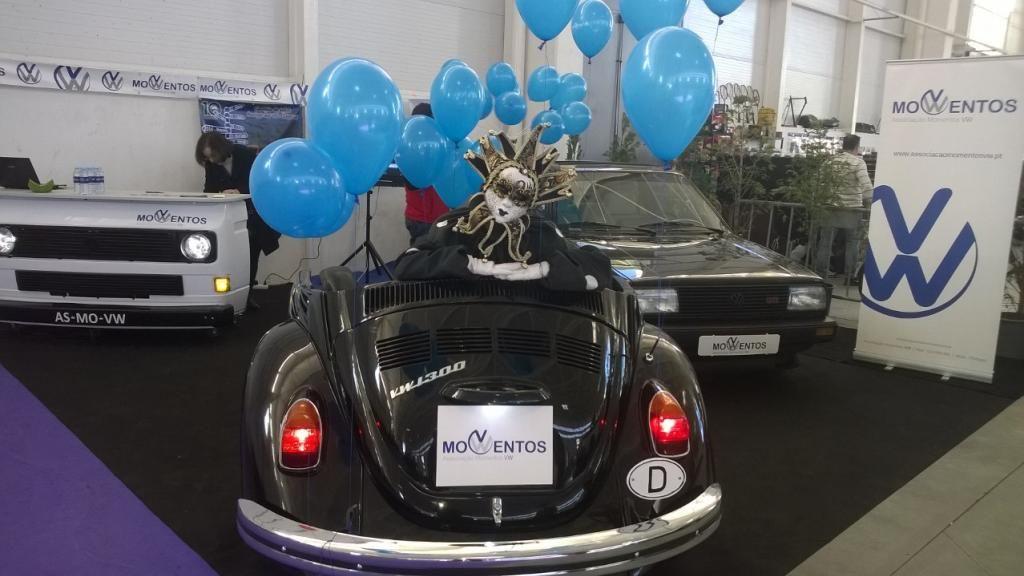 9º Salão Automóel e Motociclo Antigo-Clássico-Sport de Aveiro WP_20141207_013_zpsc467bff0