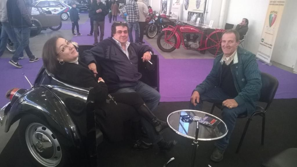 9º Salão Automóel e Motociclo Antigo-Clássico-Sport de Aveiro WP_20141207_016_zps14dbf3cb