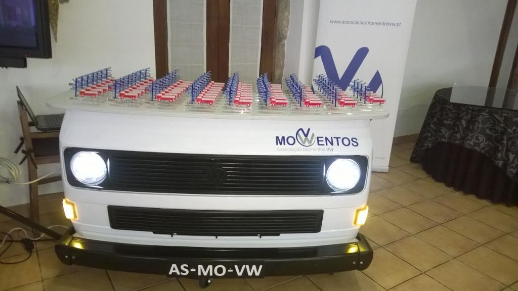 10' Convívio de Natal de Amigos dos VW Clássicos - 13 Dezembro 2014 - Matosinhos - Página 2 WP_20141213_001_zpse73e5056