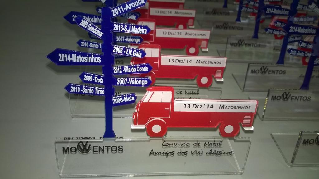 10' Convívio de Natal de Amigos dos VW Clássicos - 13 Dezembro 2014 - Matosinhos - Página 2 WP_20141213_003_zps90cb71b6