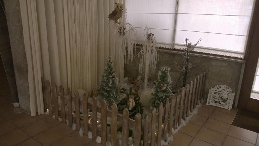 10' Convívio de Natal de Amigos dos VW Clássicos - 13 Dezembro 2014 - Matosinhos - Página 2 WP_20141213_006_zps8a8cdc05