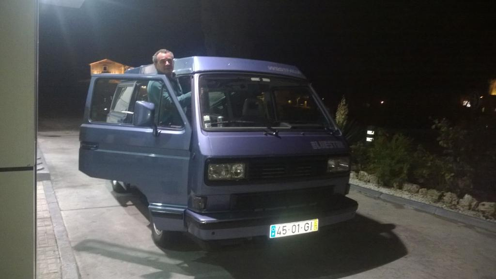 Multivan Blue Star Hannover Edition - Página 5 WP_20141216_003_zpscea94873