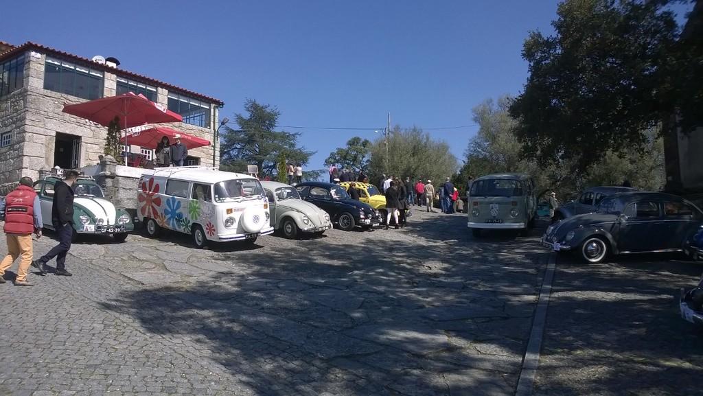 1º Encontro de Carochas - Festas de S. José - Póvoa de Lanhoso WP_20150315_034_zpssgwdffpy