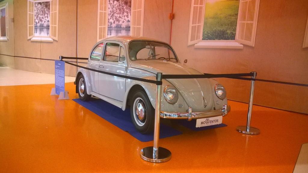 Exposição Clássicos Volkswagen | 1 a 10 maio'15 | C.C. Mira-Maia WP_20150501_024_zpsh7ylvrhn