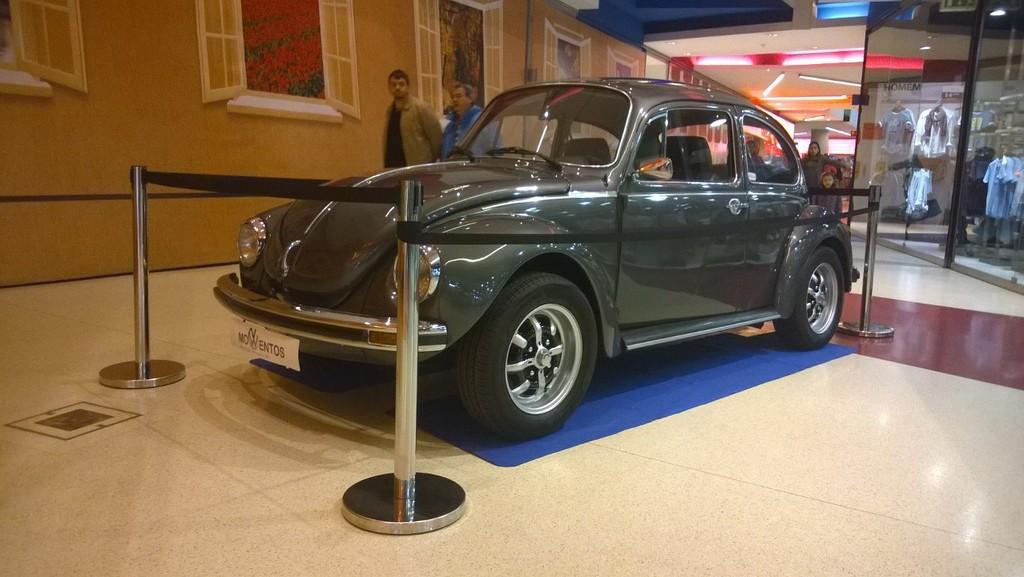 Exposição Clássicos Volkswagen | 1 a 10 maio'15 | C.C. Mira-Maia WP_20150501_025_zps8rcxfbnj
