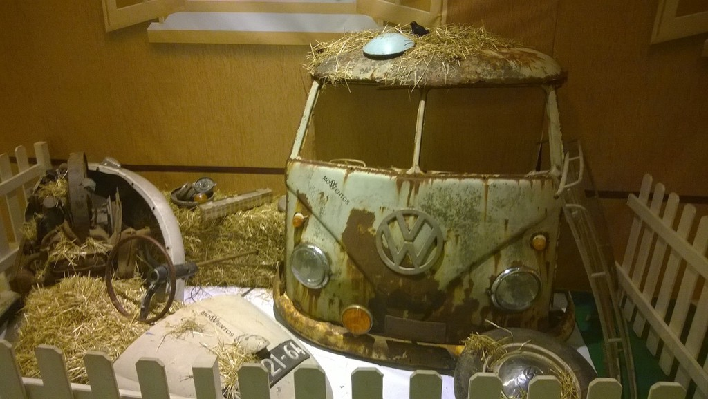 Exposição Clássicos Volkswagen | 1 a 10 maio'15 | C.C. Mira-Maia WP_20150502_015_zpsvmhnanrp
