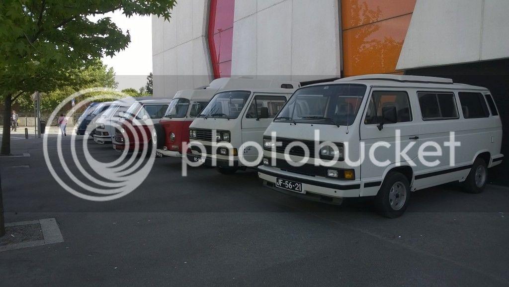 Exposição Clássicos Volkswagen | 1 a 10 maio'15 | C.C. Mira-Maia WP_20150509_001_zpsovd5kbm6