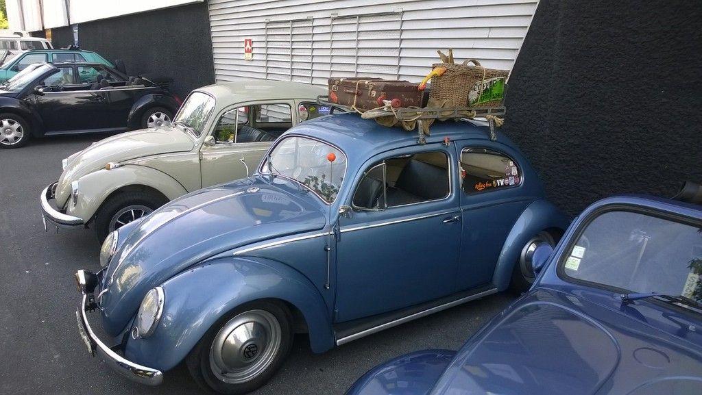 Exposição Clássicos Volkswagen | 1 a 10 maio'15 | C.C. Mira-Maia WP_20150509_005_zps7lxmugau