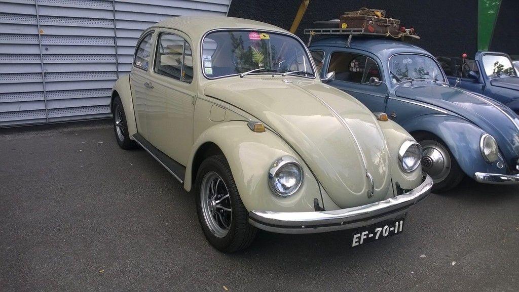 Exposição Clássicos Volkswagen | 1 a 10 maio'15 | C.C. Mira-Maia WP_20150509_009_zpstn7fmmdr