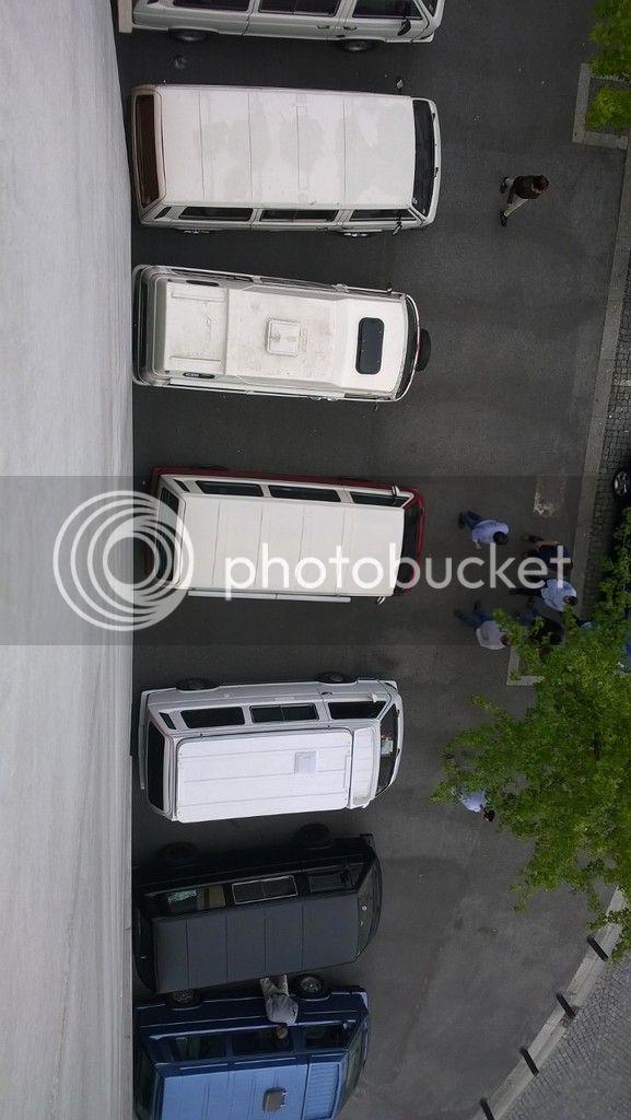 Exposição Clássicos Volkswagen | 1 a 10 maio'15 | C.C. Mira-Maia WP_20150509_016_zpsou4yupf7