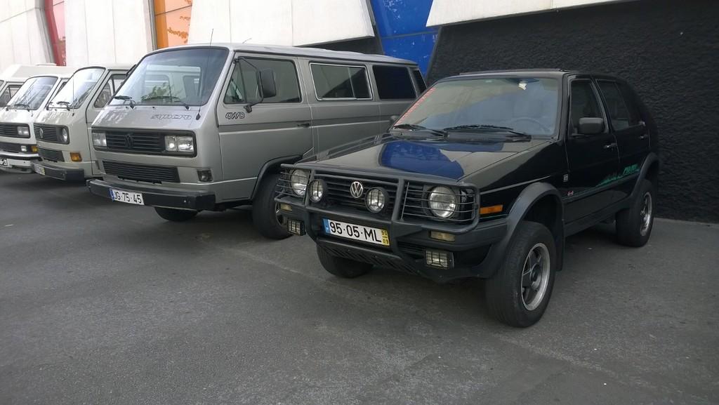 Exposição Clássicos Volkswagen | 1 a 10 maio'15 | C.C. Mira-Maia WP_20150509_027_zpsduzeei1v