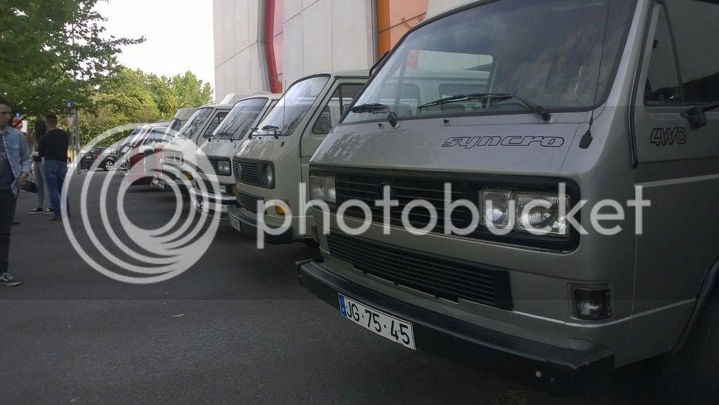 Exposição Clássicos Volkswagen | 1 a 10 maio'15 | C.C. Mira-Maia WP_20150509_028_zpsbsvhlujh