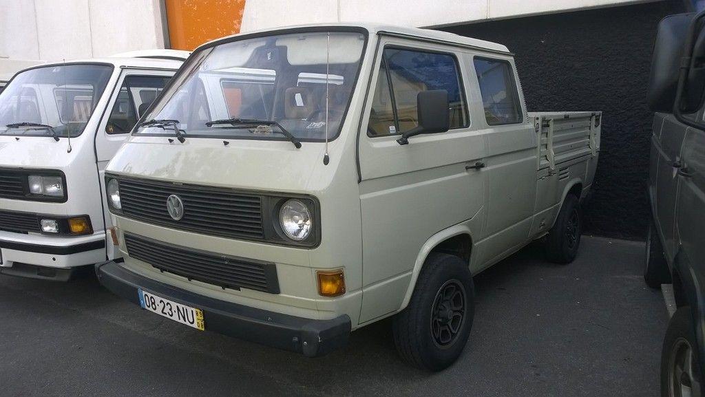 Exposição Clássicos Volkswagen | 1 a 10 maio'15 | C.C. Mira-Maia WP_20150509_029_zps1pgmurw7