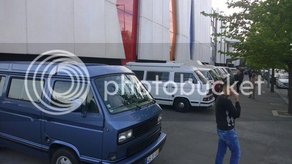 Exposição Clássicos Volkswagen | 1 a 10 maio'15 | C.C. Mira-Maia WP_20150509_033_zpsmgo0kh5g
