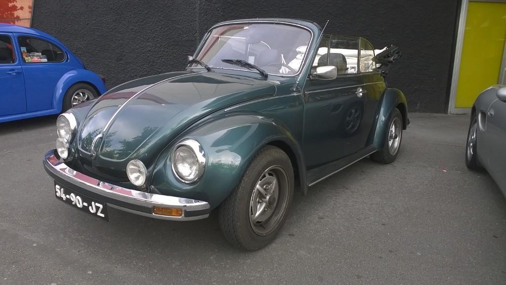 Exposição Clássicos Volkswagen | 1 a 10 maio'15 | C.C. Mira-Maia WP_20150509_037_zpsff3mpfla