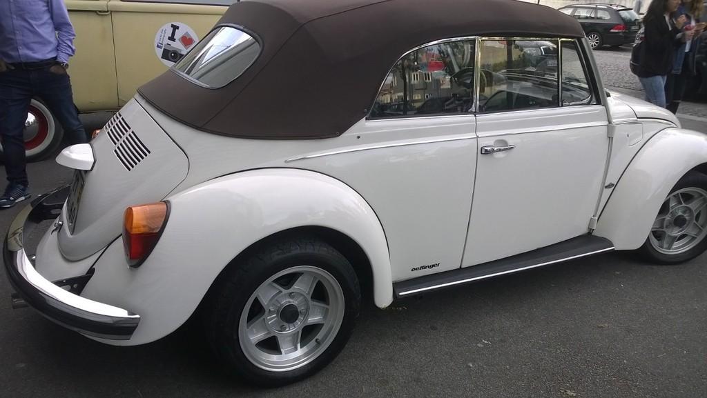 Exposição Clássicos Volkswagen | 1 a 10 maio'15 | C.C. Mira-Maia WP_20150509_040_zpsfrvwz9sz