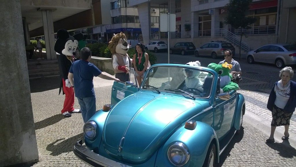 Festival da Criança - ANIMAIA - Parada  30/05/2015 WP_20150530_007_zpsrj3n0o9n