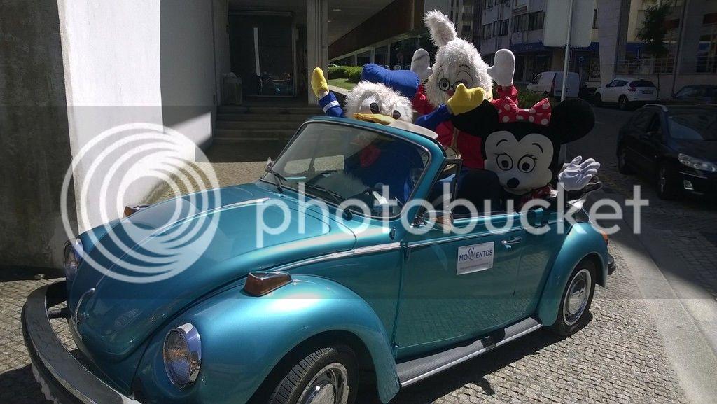 Festival da Criança - ANIMAIA - Parada  30/05/2015 WP_20150530_016_zps1dwnmzly
