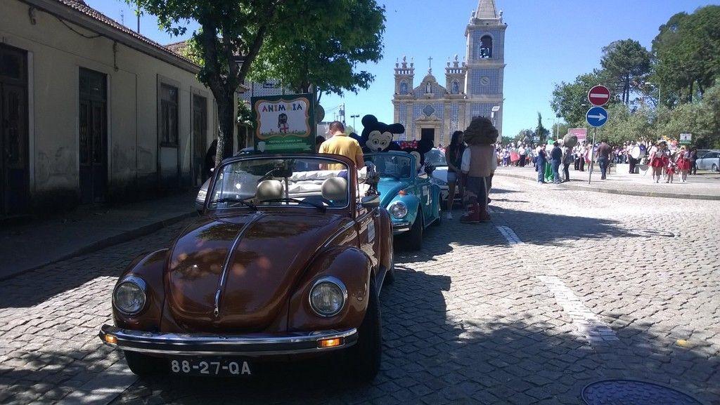 Festival da Criança - ANIMAIA - Parada  30/05/2015 WP_20150530_017_zpsroftwg97