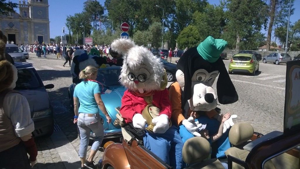 Festival da Criança - ANIMAIA - Parada  30/05/2015 WP_20150530_020_zpsilyjzolf