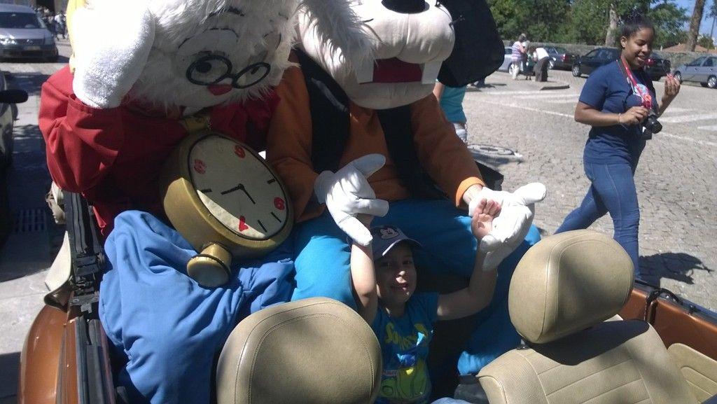 Festival da Criança - ANIMAIA - Parada  30/05/2015 WP_20150530_021_zpsuopikmym
