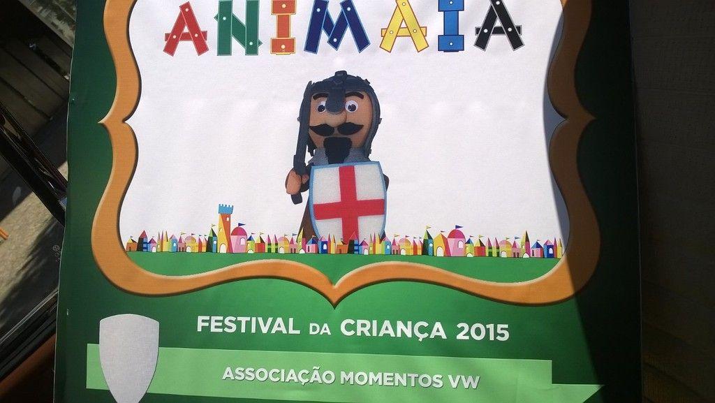 Festival da Criança - ANIMAIA - Parada  30/05/2015 WP_20150530_032_zpsfdyp0kfi