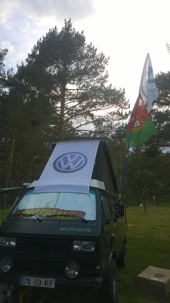 3ª Concentração VW T3 SPAIN - 5/6/7 junho 2015 - Covaleda, Sória WP_20150605_024_zpsypatlqnb