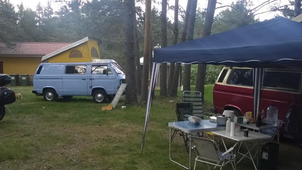 3ª Concentração VW T3 SPAIN - 5/6/7 junho 2015 - Covaleda, Sória WP_20150605_033_zpsifyt8gvh