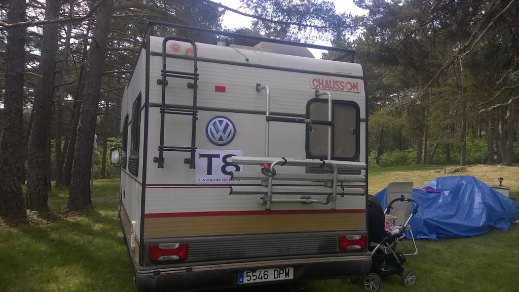 3ª Concentração VW T3 SPAIN - 5/6/7 junho 2015 - Covaleda, Sória WP_20150606_004_zpsocpfnmoo