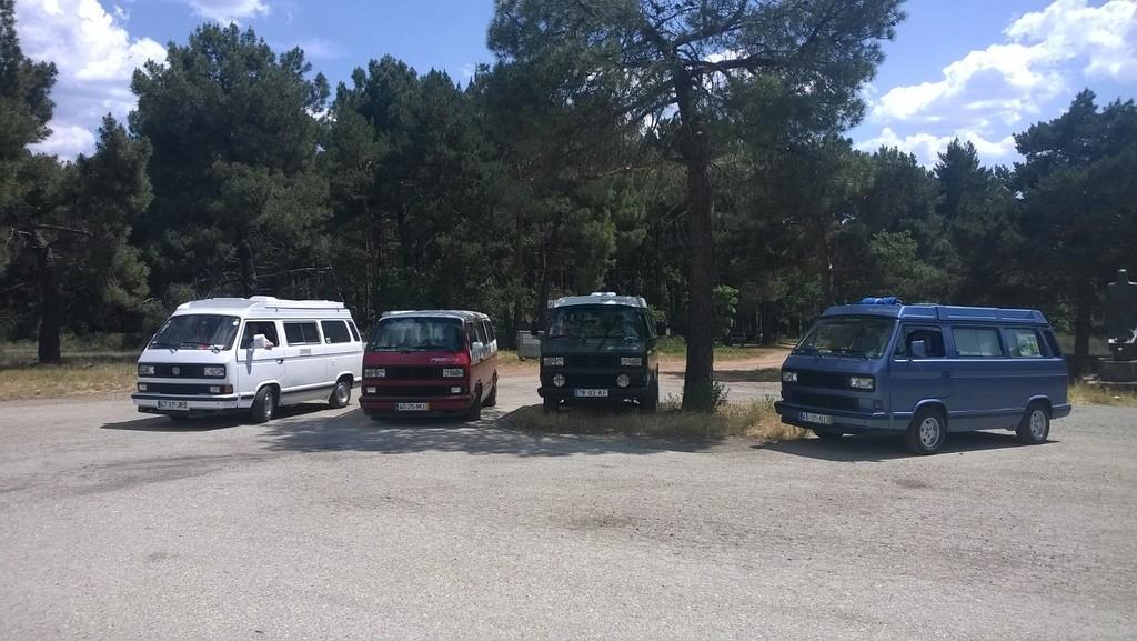 3ª Concentração VW T3 SPAIN - 5/6/7 junho 2015 - Covaleda, Sória WP_20150607_011_zpso2as01ql