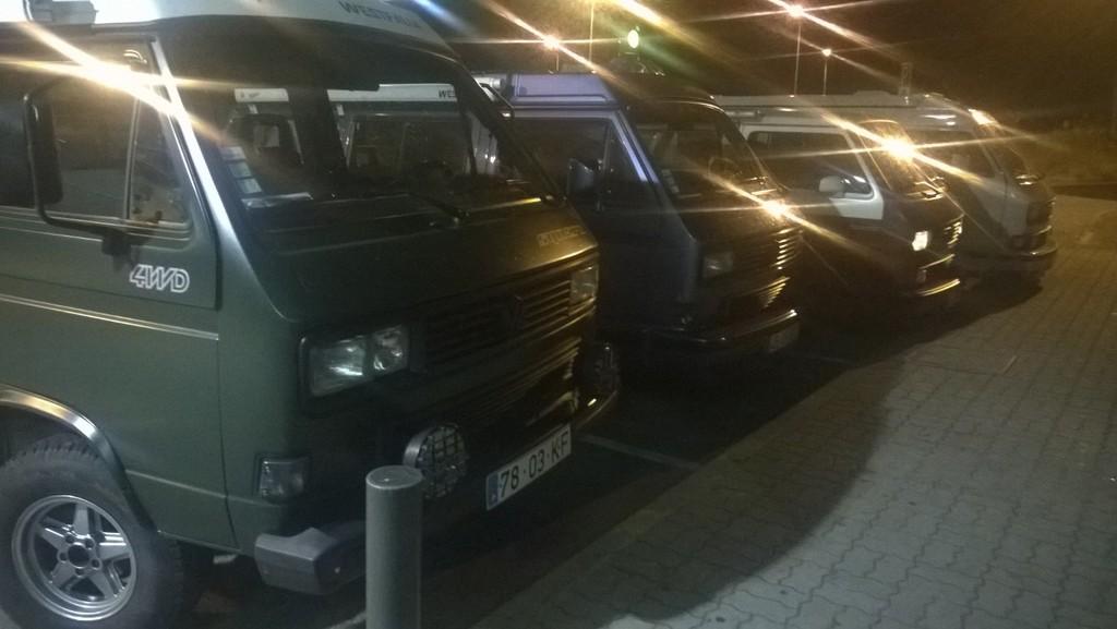3ª Concentração VW T3 SPAIN - 5/6/7 junho 2015 - Covaleda, Sória WP_20150607_013_zpsnbysuwf7