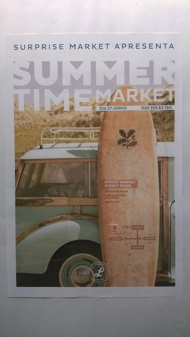 Summer Time Market - Lionesa WP_20150627_007_zpsgz1qwacp