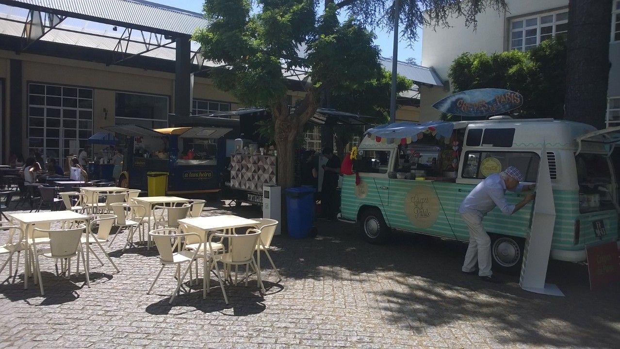 Summer Time Market - Lionesa WP_20150627_008_zpso6dxgfhv
