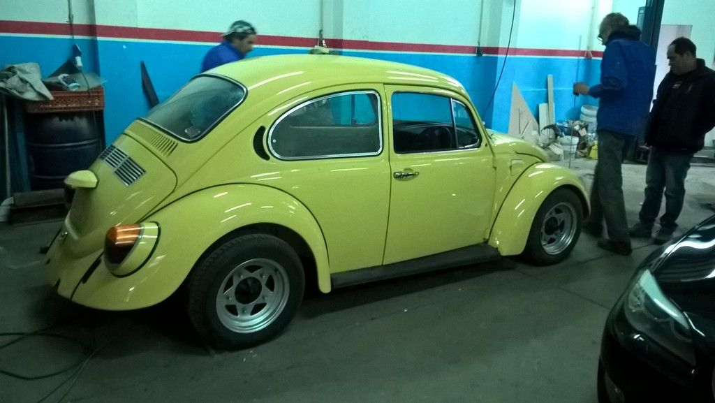 VW 1600S - South Africa WP_20161124_14_44_14_Pro_zpsgbrqtce3
