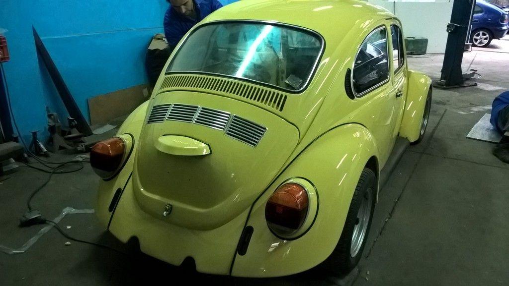VW 1600S - South Africa WP_20161124_14_45_00_Pro_zpsq9mph8sw