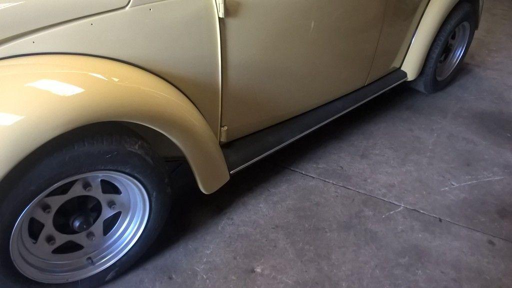 VW 1600S - South Africa WP_20161129_14_26_46_Pro_zpsvzs8ij4z