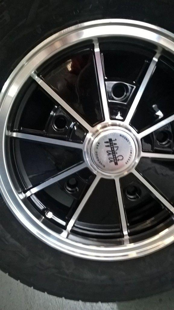 VW 1600S - South Africa WP_20161209_11_48_38_Pro_zps23myff0s
