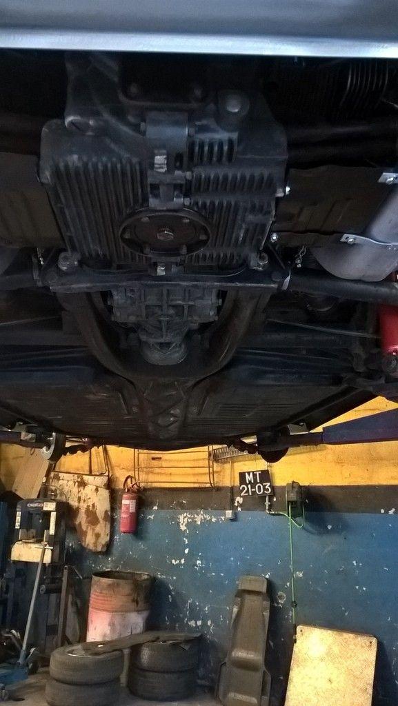 VW 1600S - South Africa WP_20161227_10_38_09_Pro_zps8vtiwfqe