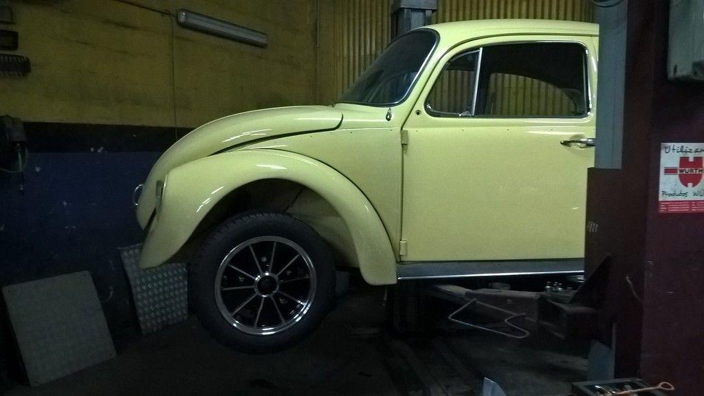 VW 1600S - South Africa WP_20161227_19_14_52_Pro_zpsqodpjhyh