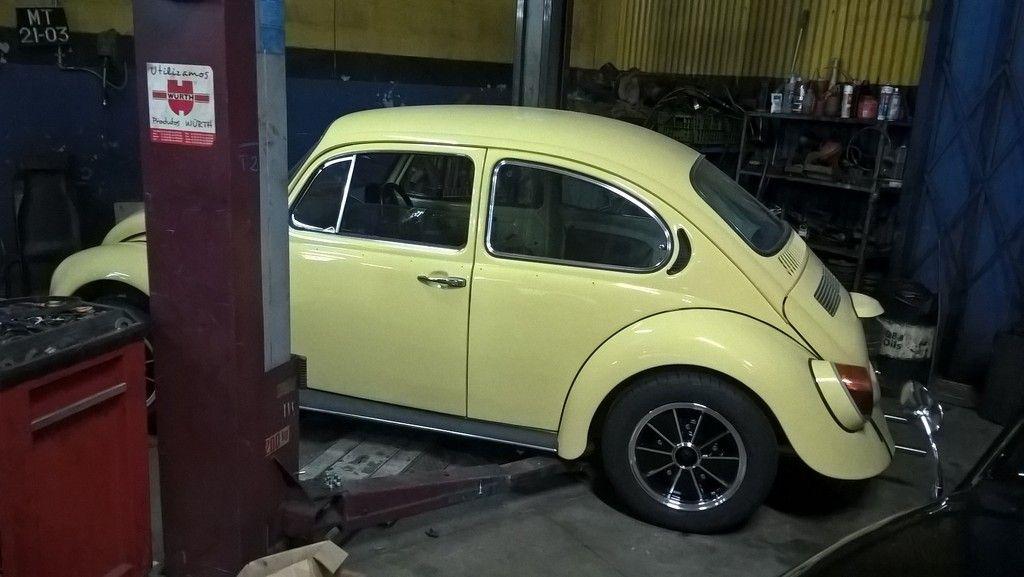 VW 1600S - South Africa WP_20161227_19_46_50_Pro_zpsgxnhpy1o