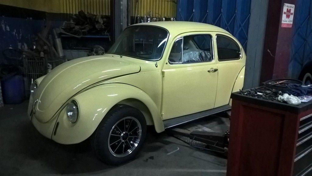 VW 1600S - South Africa WP_20161227_19_47_01_Pro_zpsosennhmm