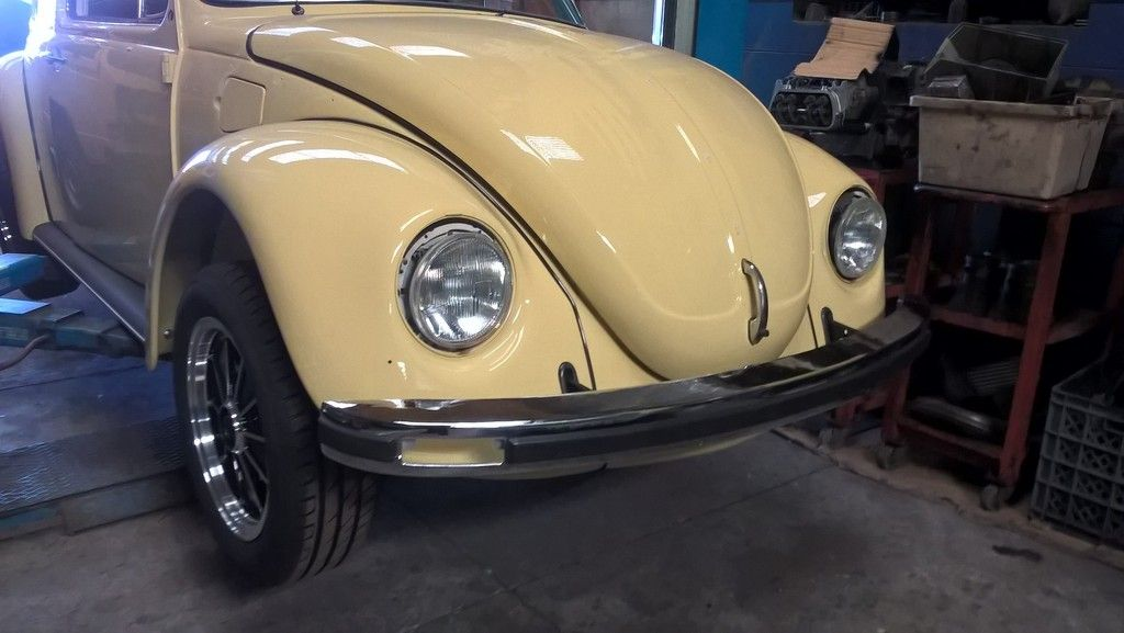 VW 1600S - South Africa WP_20170125_13_40_00_Pro_zpsvk3niit1