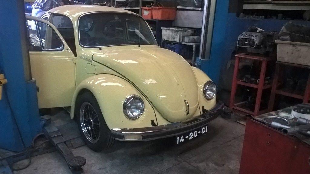 VW 1600S - South Africa WP_20170126_15_08_13_Pro_zps6dtmcb6g