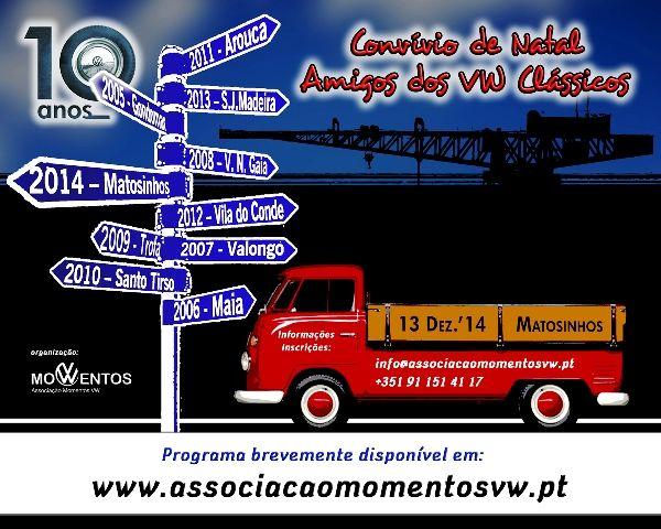 10' Convívio de Natal de Amigos dos VW Clássicos - 13 Dezembro 2014 - Matosinhos Cartaz-natal-2014-c-brevemente-forum_zps50a70097