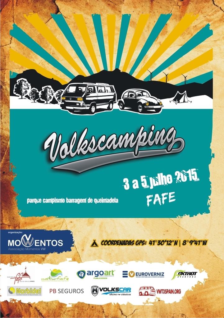 VOLKSCAMPING 2015 - 3/4/5 de JULHO Folheto-frente-volkscamping_zpspdigutaf